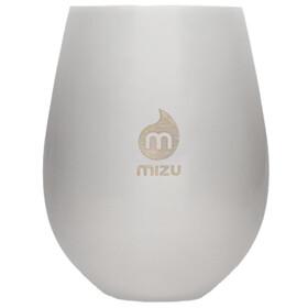 MIZU Wine Cup - Recipientes para bebidas - Pair blanco